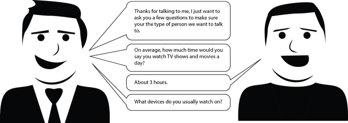 UT1.png